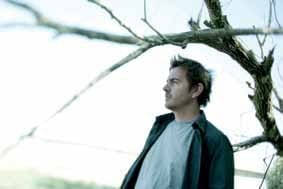 LAURENT GARNIER | LBS FEAT SCAN X AND BENJAMIN RIPPERT