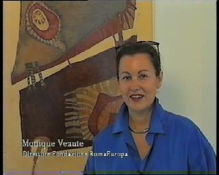 Maurice Béjart, Sylvie Guillem, Laurent Hilaire e intervista Monique Veaute