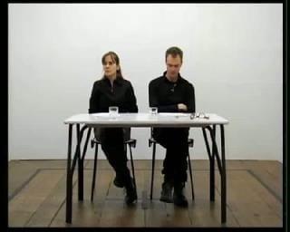 progetto ECO | Sessione gennaio 2012 giorno02