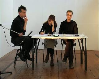 progetto ECO | Sessione febbraio 2012 giorno 01