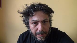 Alessandro D'Urso: intervista