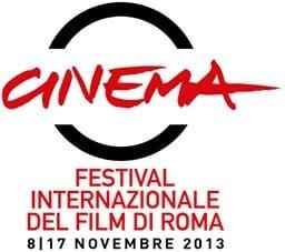 FESTIVAL DEL CINEMA DI ROMA PER IL PUBBLICO DI ROMAEUROPA