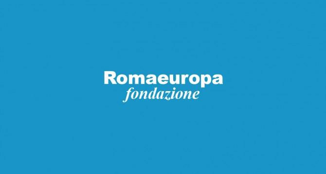 NOTA CONGIUNTA DI 18 DEPUTATI DEL PARTITO DEMOCRATICO A SOSTEGNO DI ROMAEUROPA