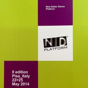 WAITING FOR NID PLATFORM 2014