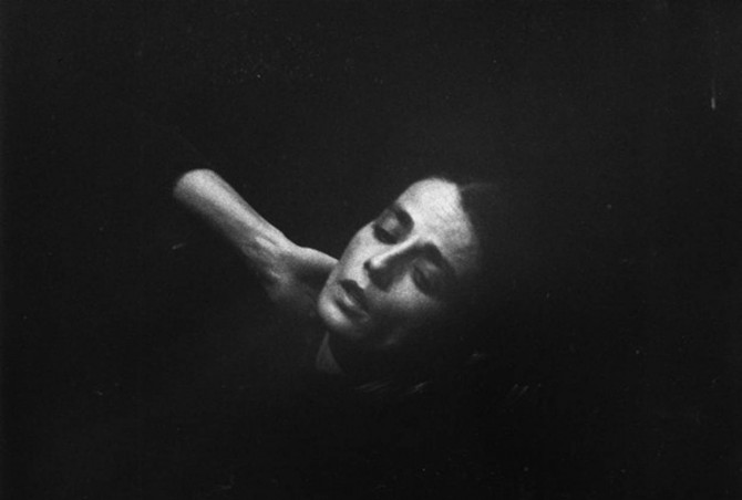 DNA MEMORY: RAFFAELLA GIORDANO – Fiordalisi