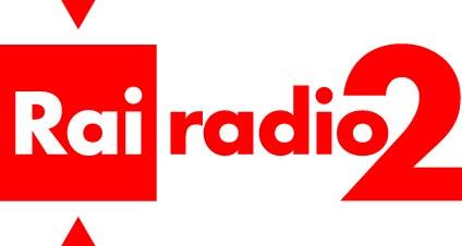 RAI RADIO2 MEDIA PARTNER DEL ROMAEUROPA FESTIVAL