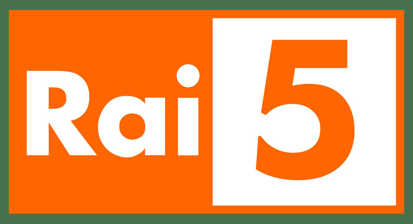 RAI5 E ROMAEUROPA FESTIVAL