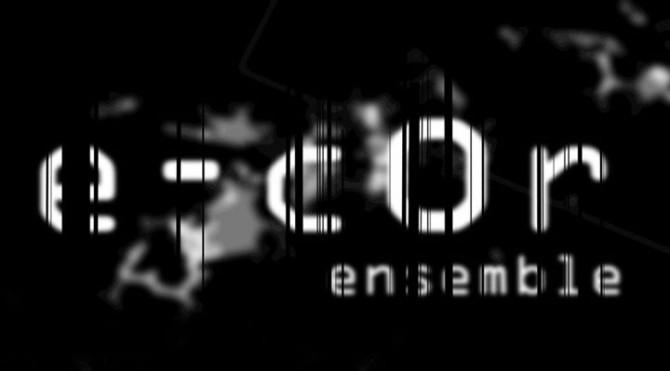 PLAY/LATINA: E-COR ENSEMBLE + VERTREK + GIOVANNI PAOLO LIOTTA: musica live