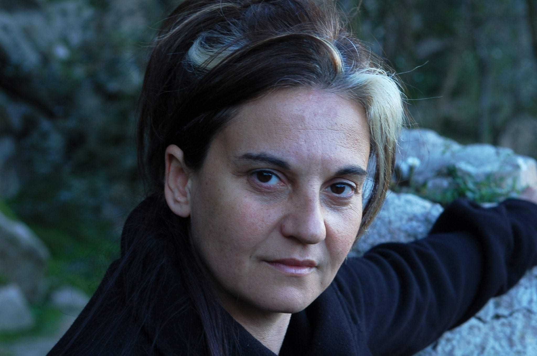 EMMA DANTE: RIMBORSO DEI BIGLIETTI PER OPERETTA BURLESCA