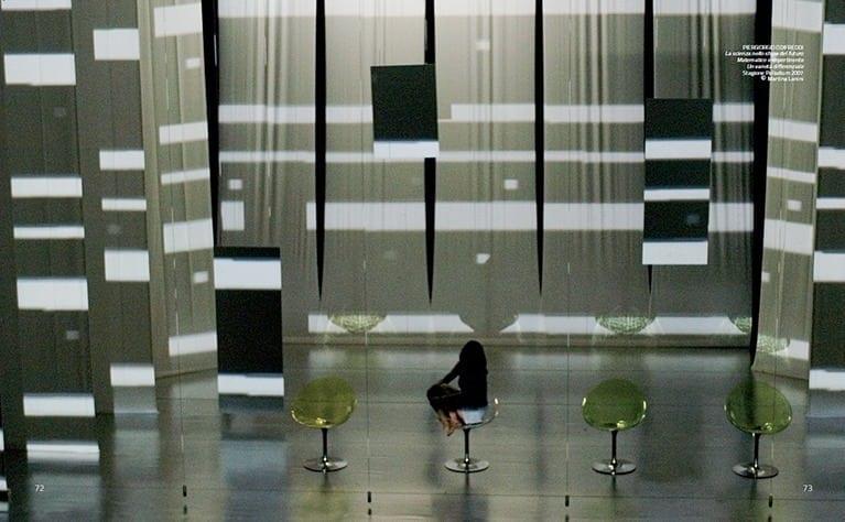 Palladium 2007