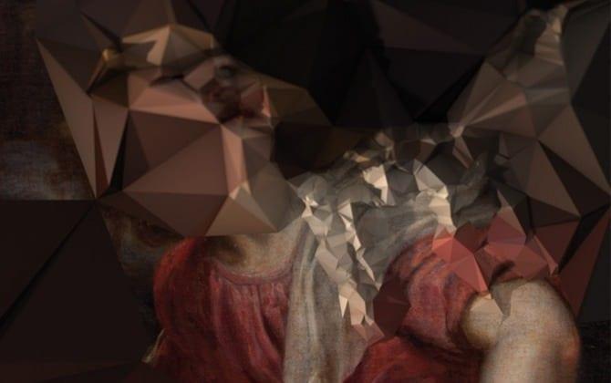 Digitalife 2011