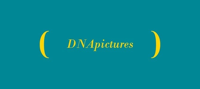 DNApictures