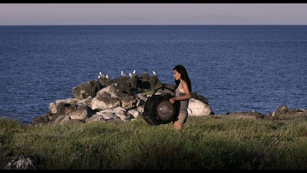 The Lack   Foto © Masbedo, InBetweenArtFilm