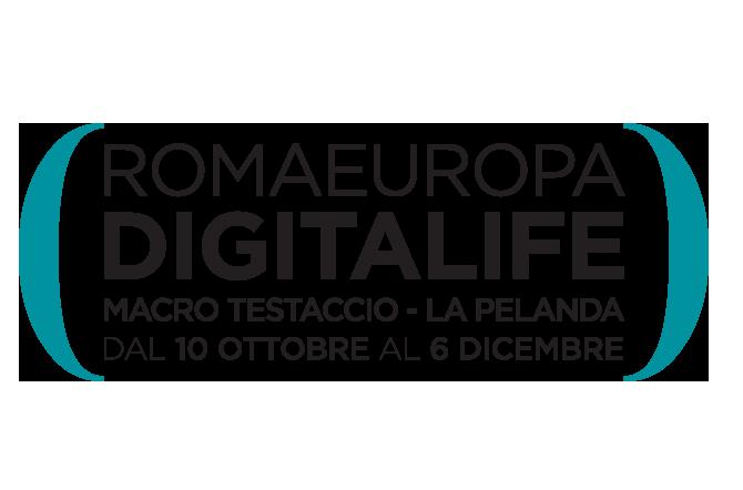 Comunicato stampaDigitalife 2015
