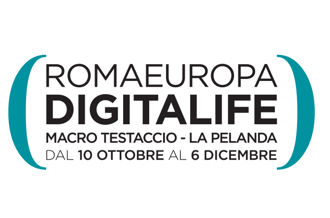 Comunicato stampa<br>Digitalife 2015