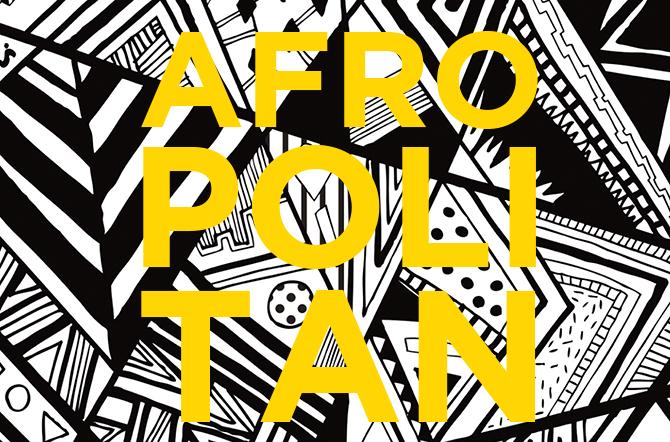 La rassegna Afropolitan