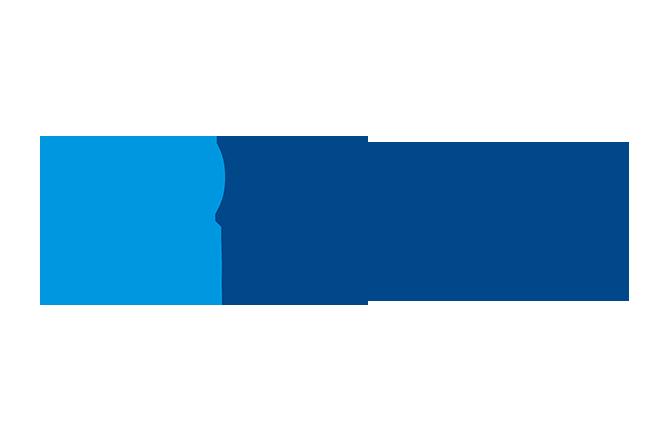 Il Romaeuropa Festival e il British Council festeggiano insieme