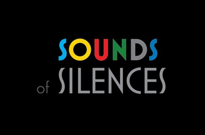 Sounds of Silences