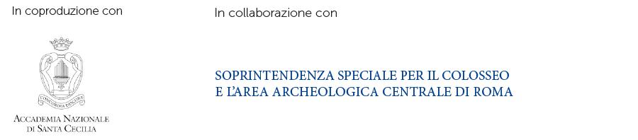 santacecilia_soprintendenza