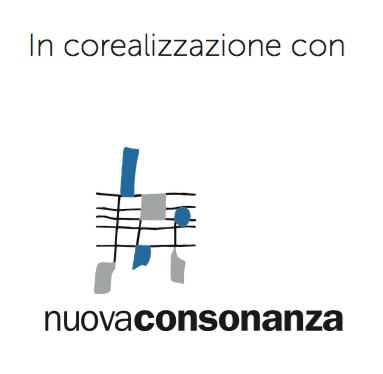 LOGO_CONSONANZA