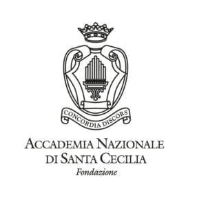 Accademia Santa Cecilia 2016