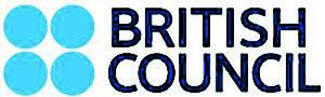 BRITISHC_LIGHRT