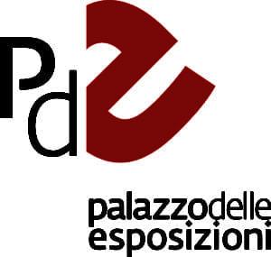 PalazzoDelleEsposizioni
