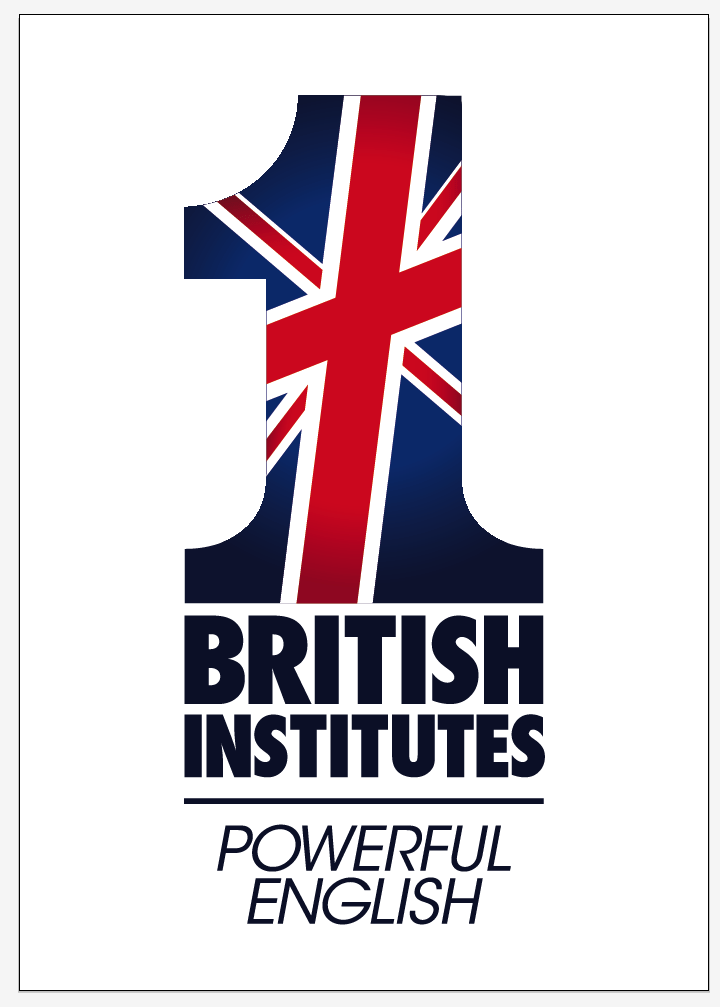 logo-british-claim-immagine