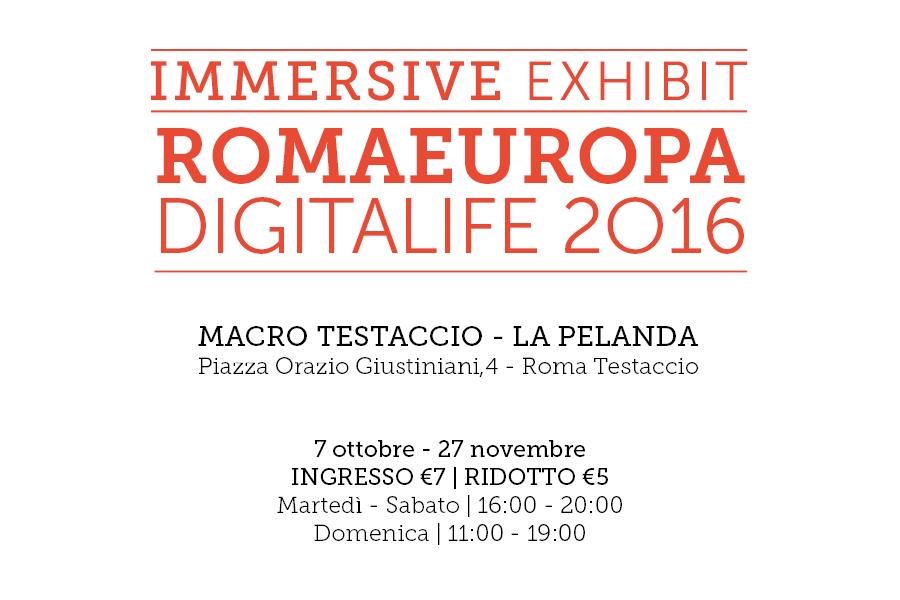 digitalife_info