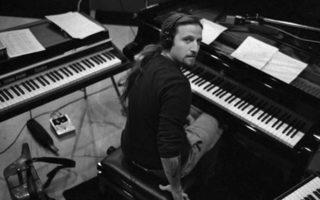 0008_Recording-_Aspettando-il-Sole_-2007-690x491