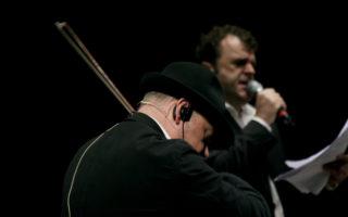 Adessovogliomusicaebasta06