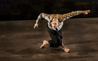 Chotto Desh 9-15 992 dancer Dennis Alamanos low res