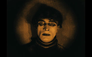 caligari05
