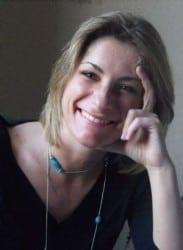 Ida Cortoni