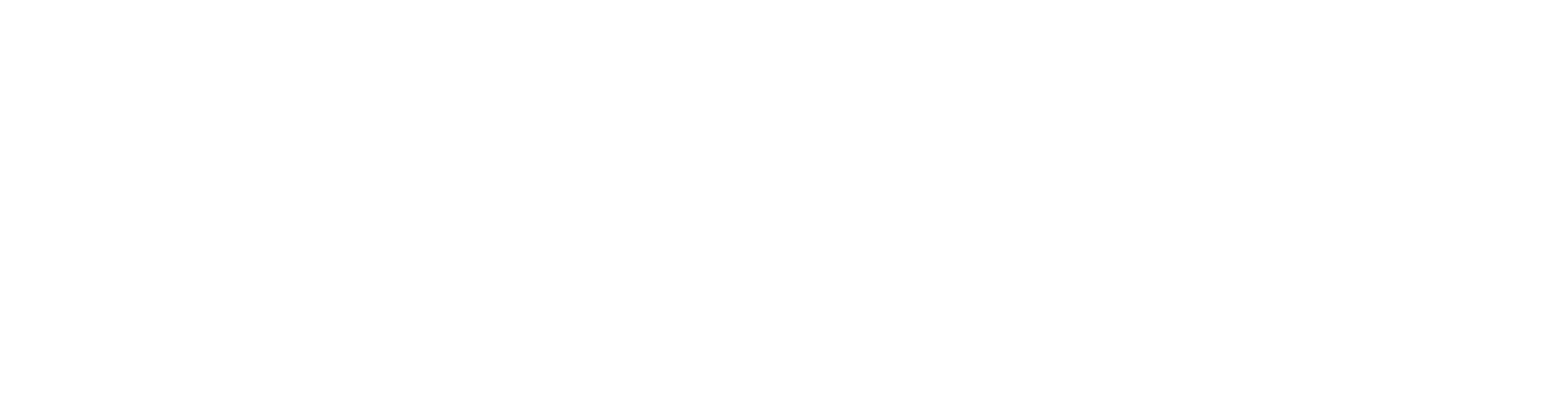 Romaeuropa