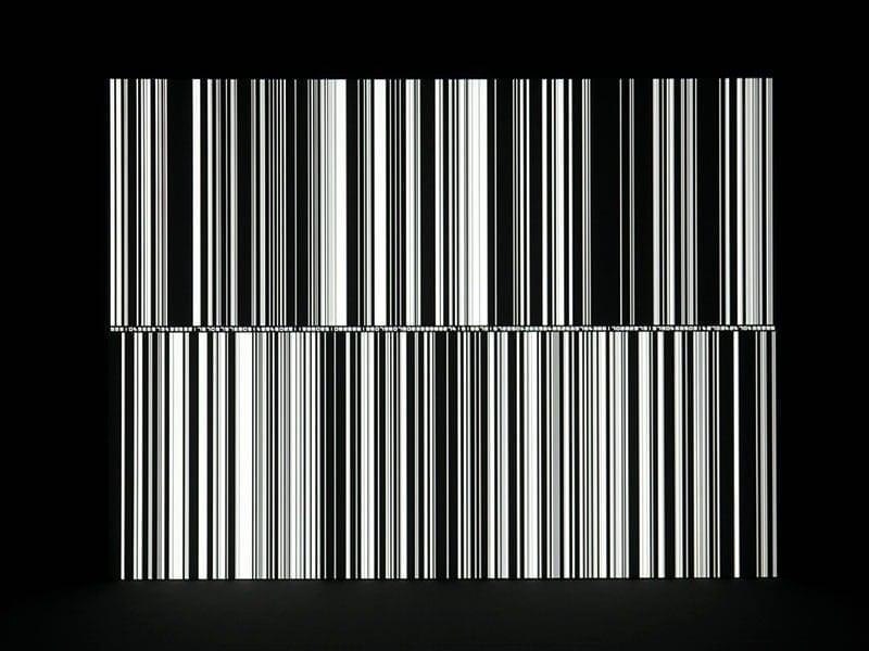 datamatics [ver. 2.0]