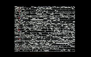 ikeda-datamatic-1