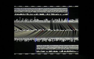 ikeda-datamatic-2