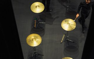 ikeda-percussion-1