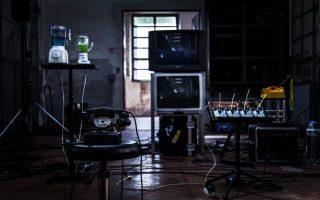 symphony-device-3