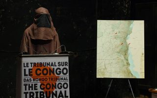 the-congo-tribunal-3