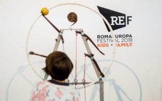 Ref18_kids-10Nov-Cosimo Trimboli(17 di 34)