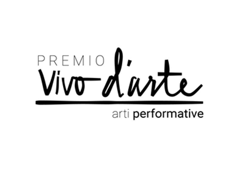 BANDO VIVO D'ARTE