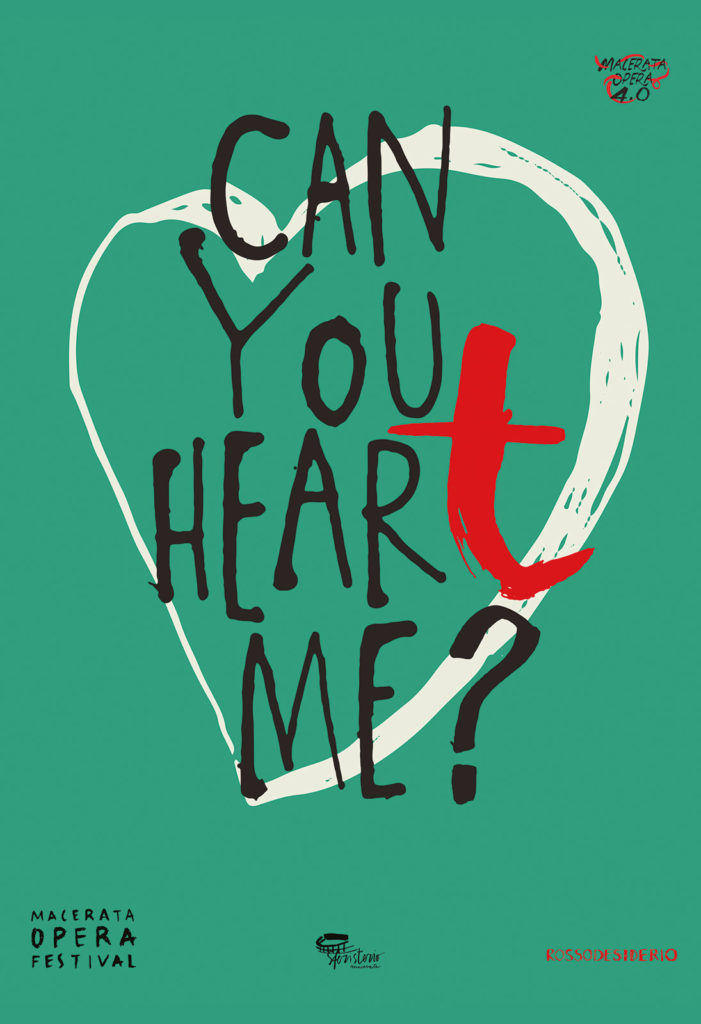 Can you hearT me?