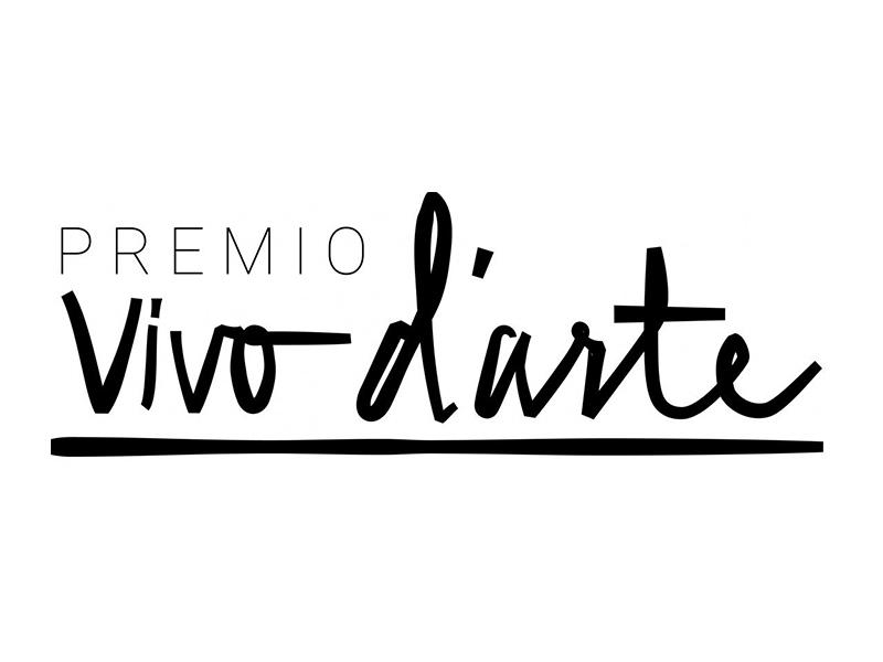 BANDO VIVO D'ARTE 2020