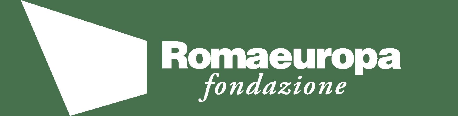 Fondazione Romaeuropa